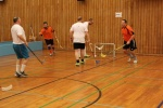 057_herre-semi2-bjergmarken-floorboys-2-vs-if-ahorn.jpg