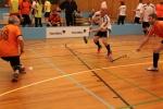 066_herre-finale-mandrup-poulsen-floorball-vs-if-ahorn.jpg