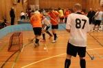 067_herre-finale-mandrup-poulsen-floorball-vs-if-ahorn.jpg