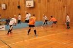 068_herre-finale-mandrup-poulsen-floorball-vs-if-ahorn.jpg