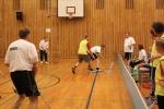 070_mix-finale-kulturelt-forum-vs-danske-hawks.jpg