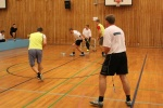 071_mix-finale-kulturelt-forum-vs-danske-hawks.jpg