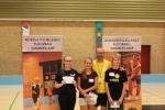 Summercamp 2016 - Tak til de tre hjælpere - Ella-Sofie Alberte og Ludvig.jpg