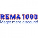 rema1000_200x200.jpg