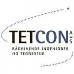 tetcon_200x200.jpg