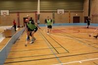 finale-herre-fitnessholm-banditterne-1.jpg