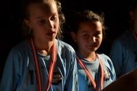 u 11 pige A finale medalje overrækkelse.jpg