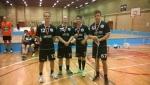 Herre Elite - Bronze - BFC Army.jpg