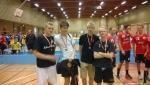 U19 Drenge - Bronze - Klør Bondes Disciple.jpg