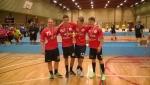 U19 Drenge - Guld - BFC Young Army.jpg