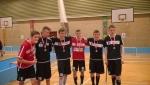 U19 Drenge - Sølv - Rødovre FC.jpg