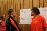 017_kulturelt-forum-studerer-resultaterne.jpg