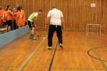021_phytagoras-vs-bjergmarken-floorboys-2.jpg