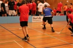 039_t3-twisters-vs-dbf-allstars.jpg