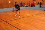052_herre-semi1-nordea-swipp-stars-vs-mandrup-poulsen-floorball.jpg