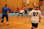 053_herre-semi1-nordea-swipp-stars-vs-mandrup-poulsen-floorball.jpg