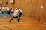 054_herre-semi1-nordea-swipp-stars-vs-mandrup-poulsen-floorball.jpg
